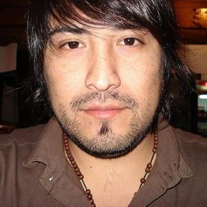 Orlando Flores's Photo