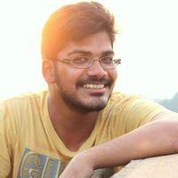 Aditya Ram's Photo