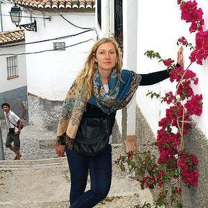 Elina Sundukova's Photo