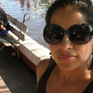 Juana Flores's Photo
