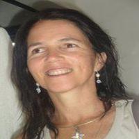 Heloisa Ratier's Photo