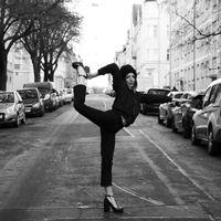 Lisa Beyerlein's Photo