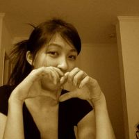 Shirley Lim's Photo