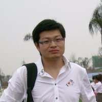 Xiaolei Yue's Photo