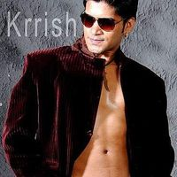 Fotos de KRRISH AGARWAL