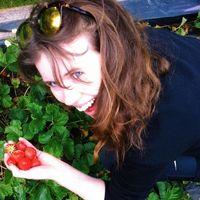 Emily Humphreys's Photo