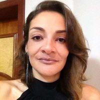 Maria Cecília Ferreira's Photo