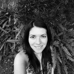 Eliana Urrego's Photo