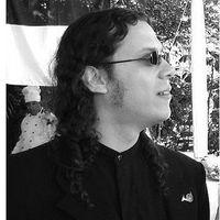 Giulio Andreotti's Photo