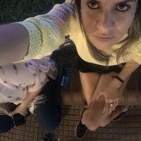 pricilia gonzalez's Photo