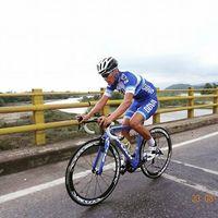Nicolas Guevara Castilloj's Photo