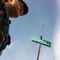 Andrew Dalka's Photo