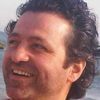 Mücahit Danışman's Photo