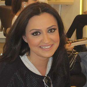 Basak Aksoy's Photo