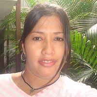 Yusmary  Mejia Castillo's Photo