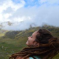 Alba Pérez Camacho's Photo