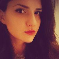 Roxana Arboreanu's Photo