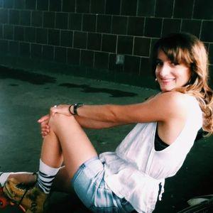 Rachel Melo's Photo