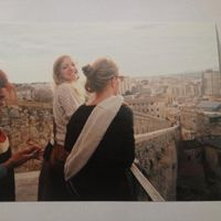 Camille GUILLAUME's Photo