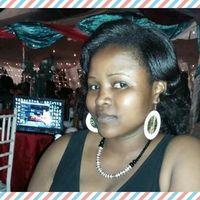 Stella Massawe's Photo