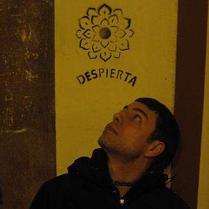 Jero Ruiz's Photo