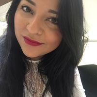 Belem Gutiérrez's Photo