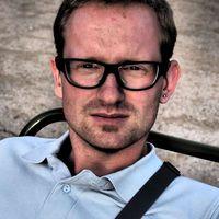 Фотографии пользователя Steffen Neumann