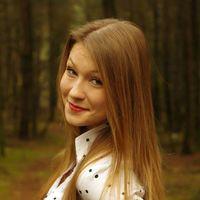 Фотографии пользователя Justyna Niewiadomska
