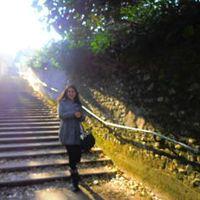 Gisela Hurtado's Photo