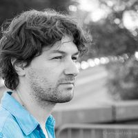 Jeremy Bouchez's Photo