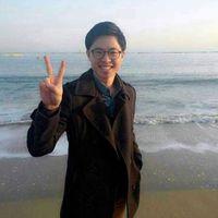 Kangho Kim's Photo