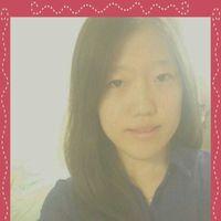 Kyung Lyung Kim's Photo