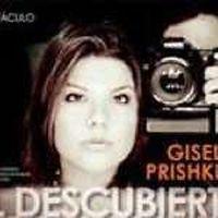 Gisela JAzmin's Photo