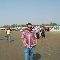 Фотографии пользователя Hedayet Saadi