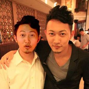 Chi-lung Wu's Photo