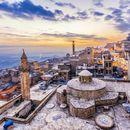 Explore South East Turkey's picture