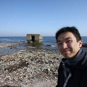 Anthony Chau's Photo