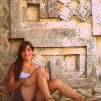 Daiana Apa's Photo