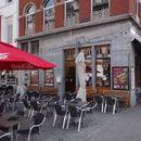 Antwerp new members Meeting's picture