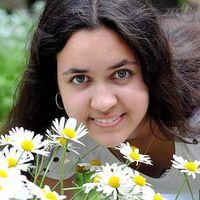 Ksenia Kudrina's Photo