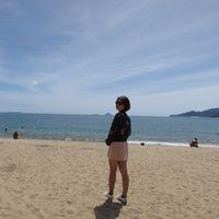 Trang Đài Nguyễn's Photo