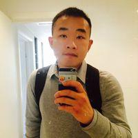Jian t's Photo
