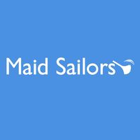 maidsailorsbrooklyn cleaning's Photo