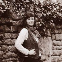 Kate Joyner's Photo