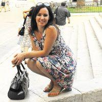 Garbacz Julianna's Photo