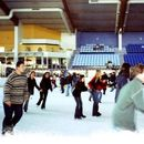 Ice skating - Patinoire's picture
