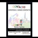 ContAcro's picture