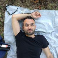 Emre Aydin's Photo