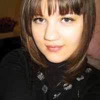 Yuliya Khlebnikova's Photo