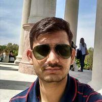 Shekhar Shelar's Photo